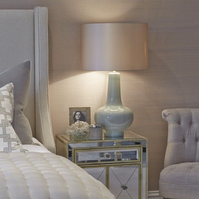 Sophie Paterson Interiors Bedroom Pinterest Interiors Bedrooms And Master Bedroom