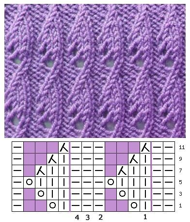 6e87fc99228a40c58c1cfa0ecde7b2cd.jpg (392×457)