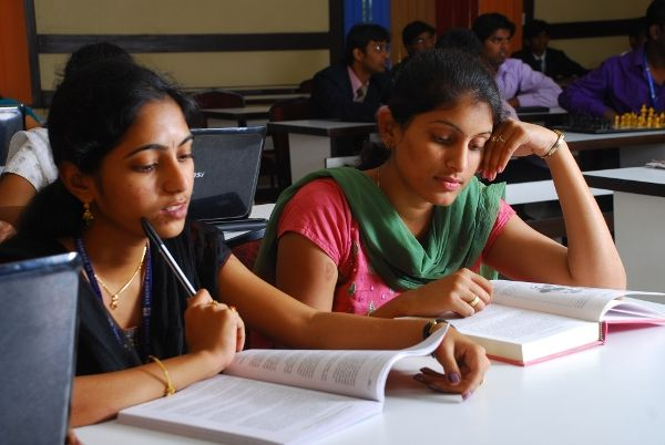 Synergy Degree College (SDC) is run under the agies of Synergy Educational Society (SES) established in the year 2008. SES is run under the stewardship of Dr. NRK REDDY, former professor at James Cook University & Head of Business Dept,