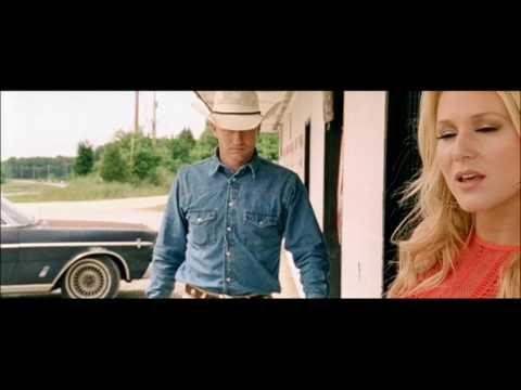 "Jewel - ""I Do"" [music video]"