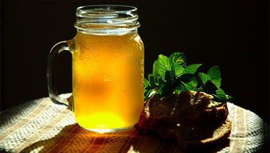 Блаженная прохлада: летние безалкогольные напитки за 5 минут #лайфхаки #технологии #вдохновение #приложения #рецепты #видео #спорт #стиль_жизни #лайфстайл