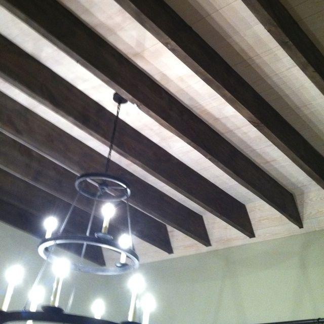 18 best low ceiling stuff images on Pinterest | Low ...