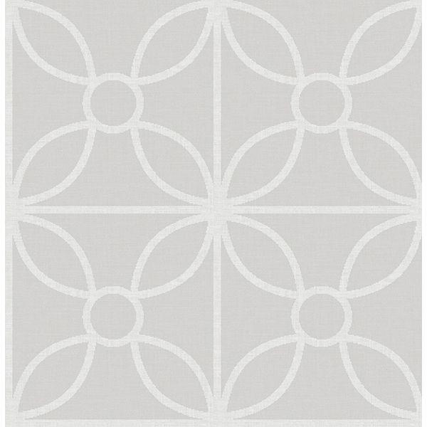 Neutral Trellis Wallpaper: 1000+ Ideas About Powder Room Wallpaper On Pinterest