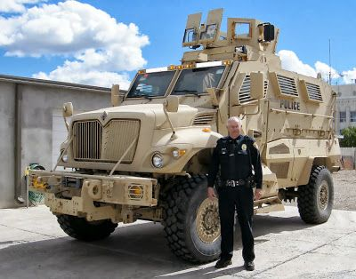 Idaho Opens the Door to Martial Law and Gun Confiscation – the Nullification of the Posse Comitatus Act
