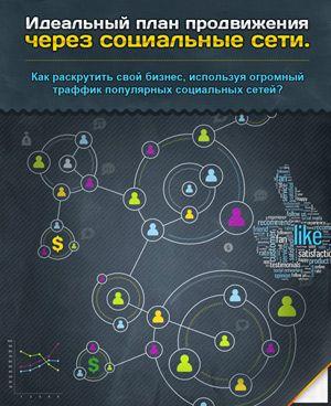 #инфобизнес, #соцсети, #маркетинг, #smm, #соцальные сети, #e-book