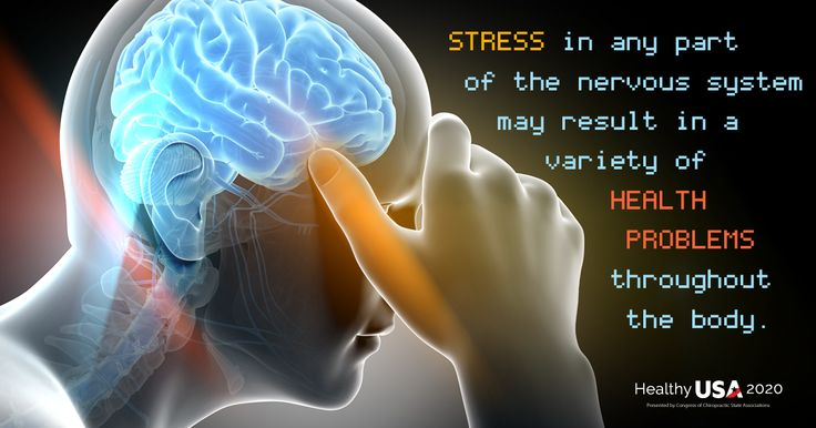 147 best Chiro Facts images on Pinterest | Chiropractic ...