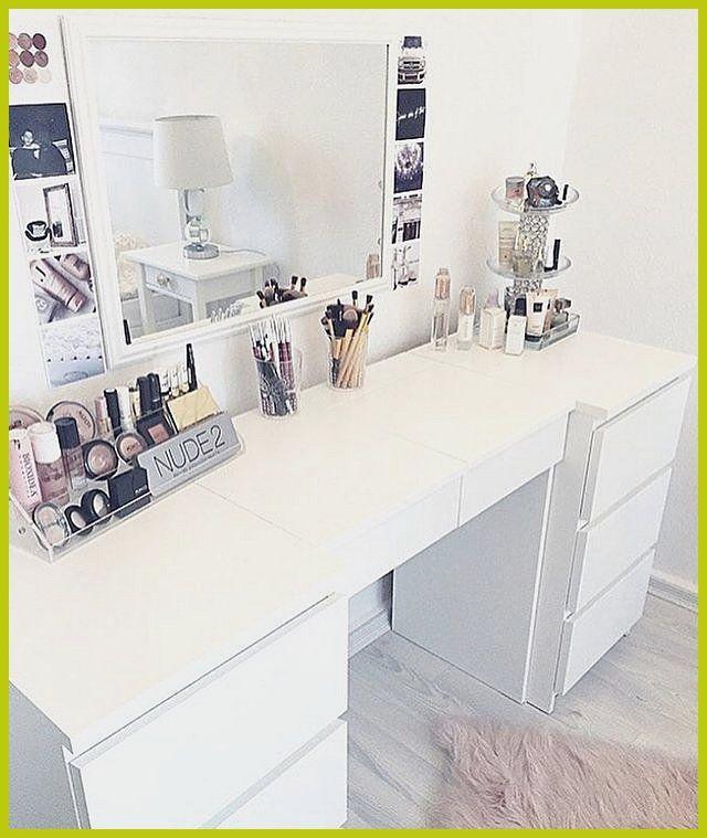 Aussergewohnlich Ikea Malm Schreibtisch Weiss Ikea Malm Schreibtisch Schreibtisch Weiss Stilvolles Schlafzimmer