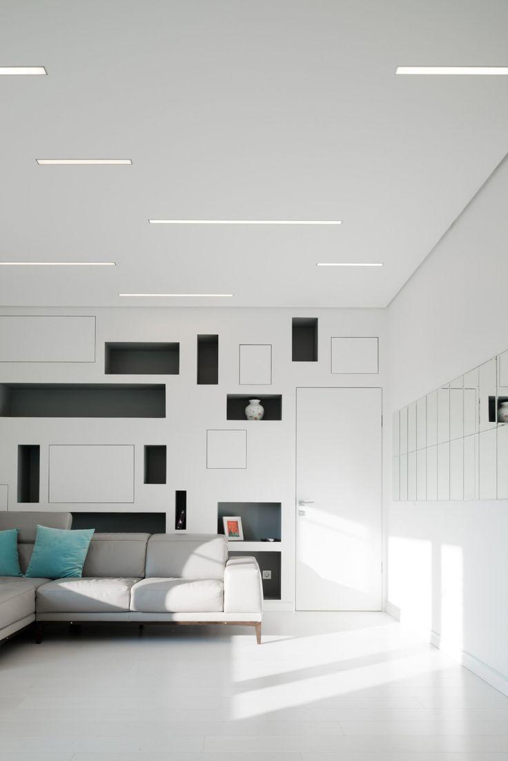 61 besten Home ideals Bilder auf Pinterest   Arquitetura, Moderne ...