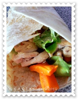 Wraps ...in my way!   http://www.svolazzi.it/#!/2012/09/ricordi-destate-wraps-in-my-way.html