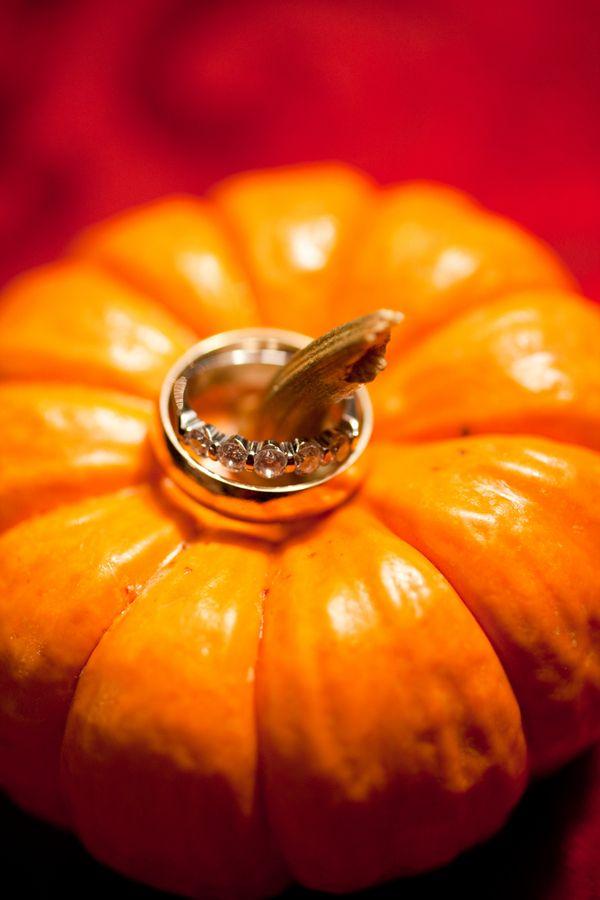 fall wedding decorations rustic | ... Wedding Stephen Gosling Photography 79 275x412 Fall Wedding Ideas