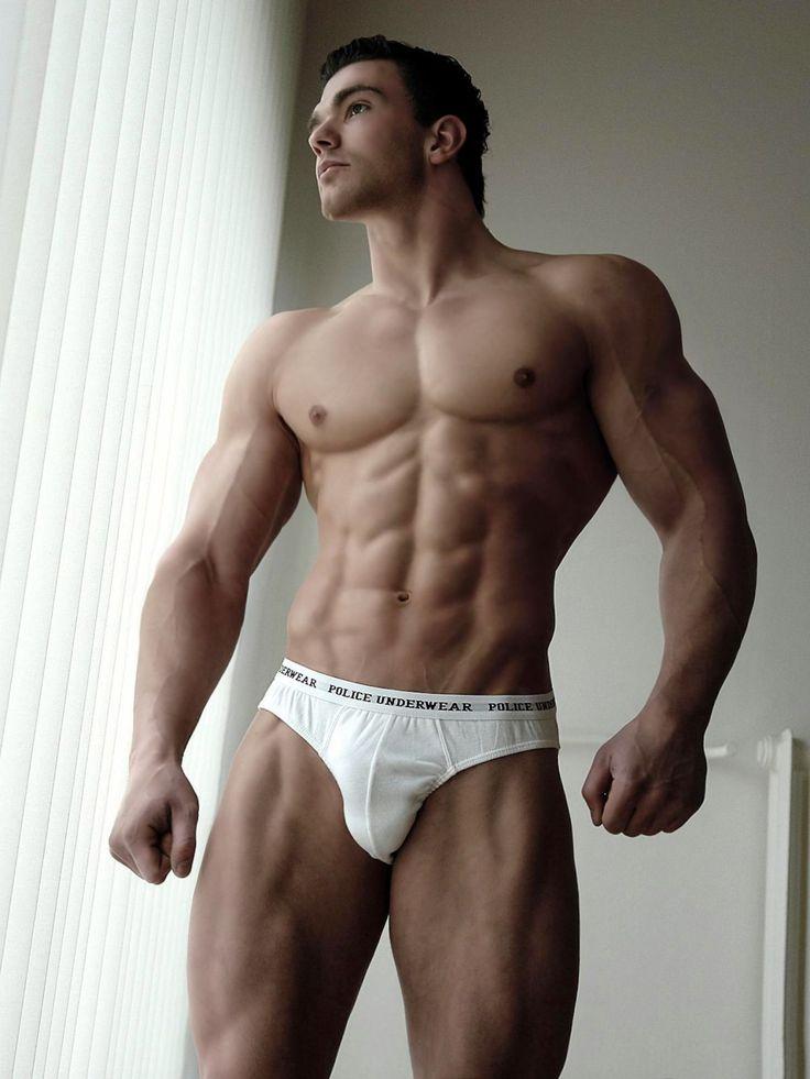 Gay Man Blogs 27