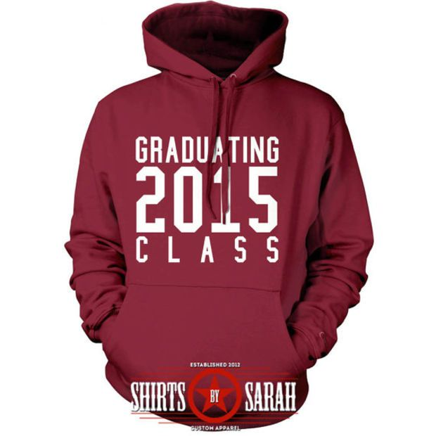 11 Best Grad Sweater Ideas #classof2017 Images On Pinterest | Senior Year Grad Parties And T Shirts
