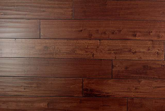 19 best rectangles images on pinterest tile patterns Casabella floors