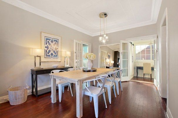 Cunninghams Property specialises in real estate in New South Wales (NSW)   cunninghamsproperty.com.au - Details
