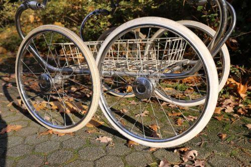 Original Vintage Kinderwagen Marineblau in Berlin - Steglitz | Kinderwagen gebraucht kaufen | eBay Kleinanzeigen