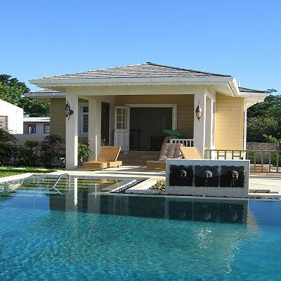 Little Good Harbour Barbados Boutique Hotels With Kids