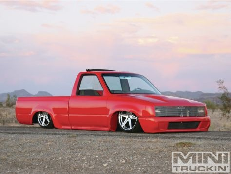 544 Best Images About Slammed Trucks Amp Old Skool Low Ridaz