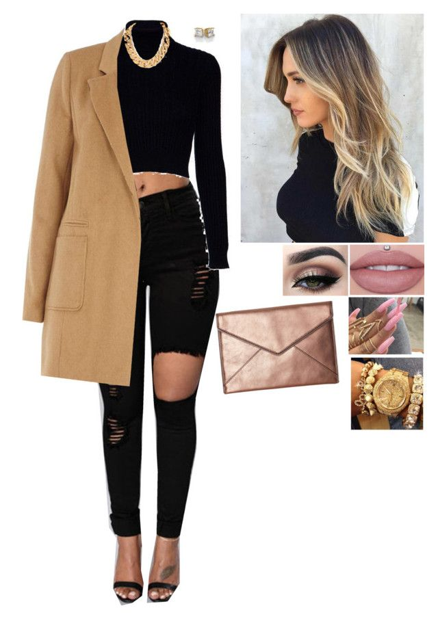 """""""🍁Thanksgiving Dinner Outfit Ideas 