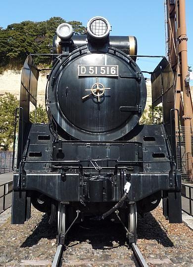機関車 正面 - Google 検索