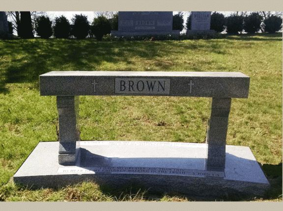 53 best family monuments images on pinterest benches bench and