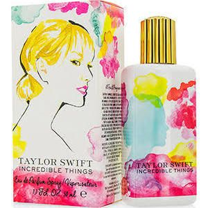 taylor swift perfume - Google Search