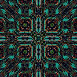 gif funny trippy movie drugs weed cannabis lsd pot high acid psychedelic space stoner trip urban stoned astronaut mdma magic mushrooms psychedelic gif ket ketamine psychonaut mda