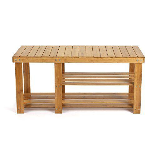 Simple Viele verschiedene Bambusregale in der bersicht K chenregale Regale f r das Badezimmer und Eckregale mit und ohne Schubladen aus massiven Bambusholz