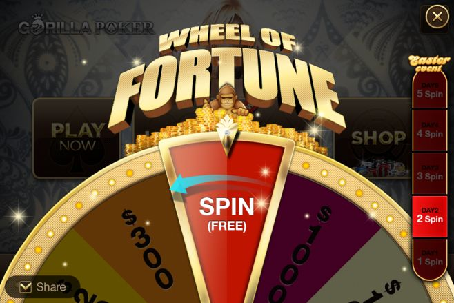 casino slots free online online casi