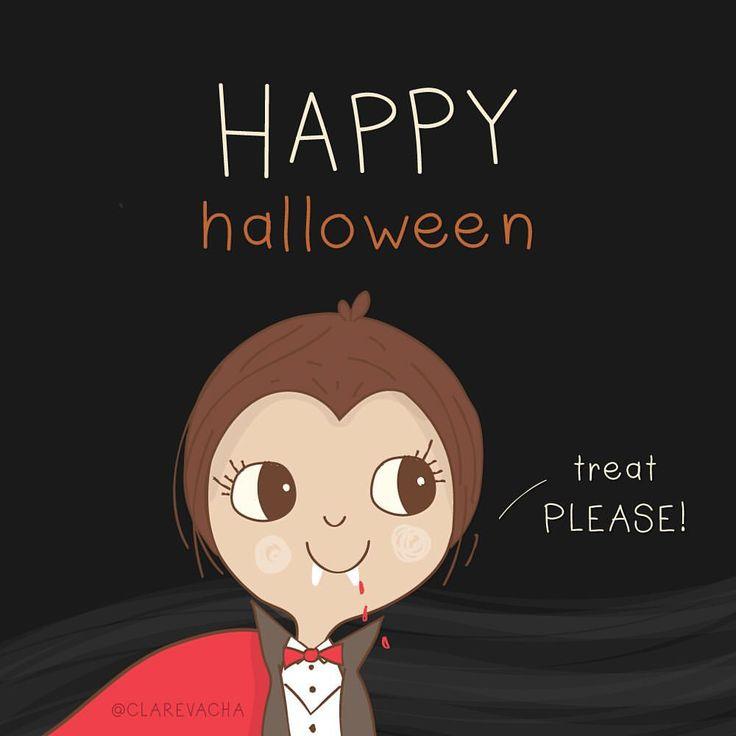 October 31 // Costume #365doodleswithjohannafritz #halloweencostume #costume #dailydoodle #halloweenparty #happyhalloween #instadoodle #dracula #digitaldoodle #treatplease #trickortreat #candy #scary #clarevacha