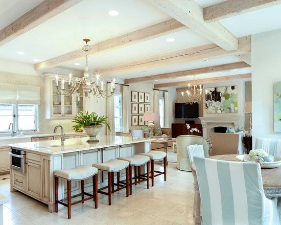 Off White Kitchen Ideas 25+ best off white kitchens ideas on pinterest | kitchen cabinets