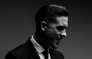 G-Eazy  Saw It Coming f/ Jeremih [New Song]