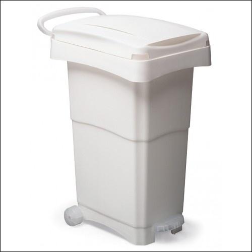Contenitore per rifiuti nello lt 80 - 46,38€ - SuQui Shopping by workweb