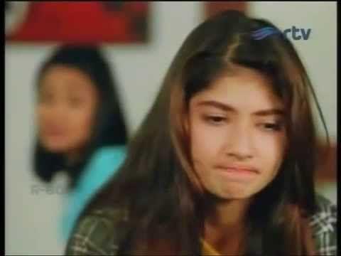 FTV RTV TERBARU 2015 ~ Ospek Cinta