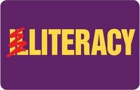 Knowledge & Literacy