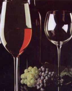 I vini siciliani premiati nella Guida 2012 del Gambero Rosso