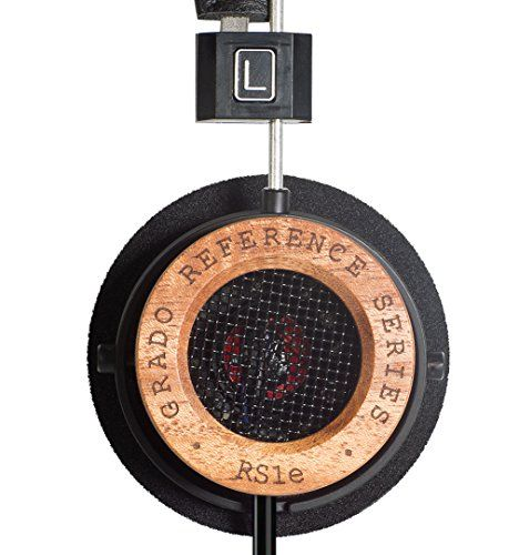 Open backed headphones are synonymous with great sound quality and with so  many of them on the market we thought we would share our picks of the 8  best open headphones available to by in 2016.