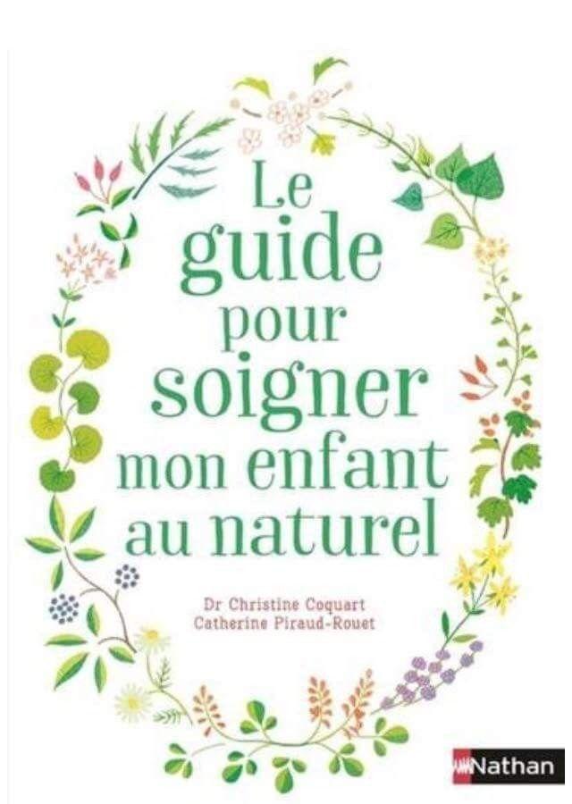 Épinglé par Lea Stefanni sur Livres en 2018   Pinterest   Livre, Livres à  Lire et Nature et santé 0ff3bcff028