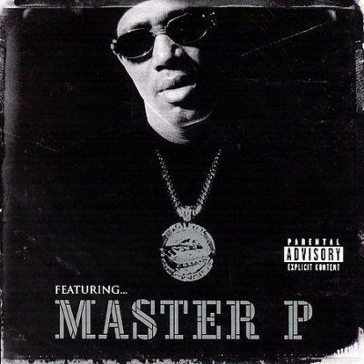 Master P - Featuring… Master P