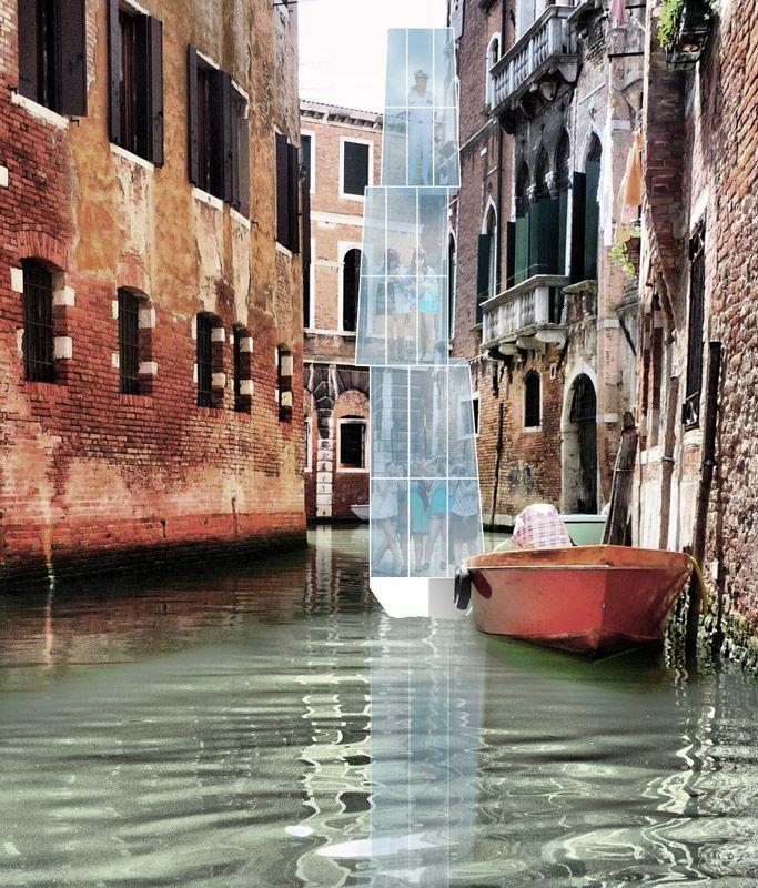 folie veneziana (mattiadarò©)