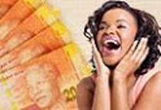 Win R2,000 cash