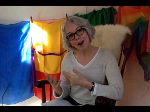 [VIDEO] Waldorf Homeschooling: How to Choose a Curriculum