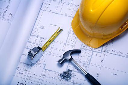 Contractor Indonesia