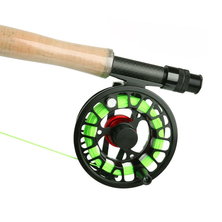 247.34$  Watch here - http://alib6t.worldwells.pw/go.php?t=32778957972 - Fly Fishing Reels 2+1BB Freshwater Saltwater Bait Casting Left Right Hand Jigging Carp Fishing Tackle Tool Fishing Line Wheel