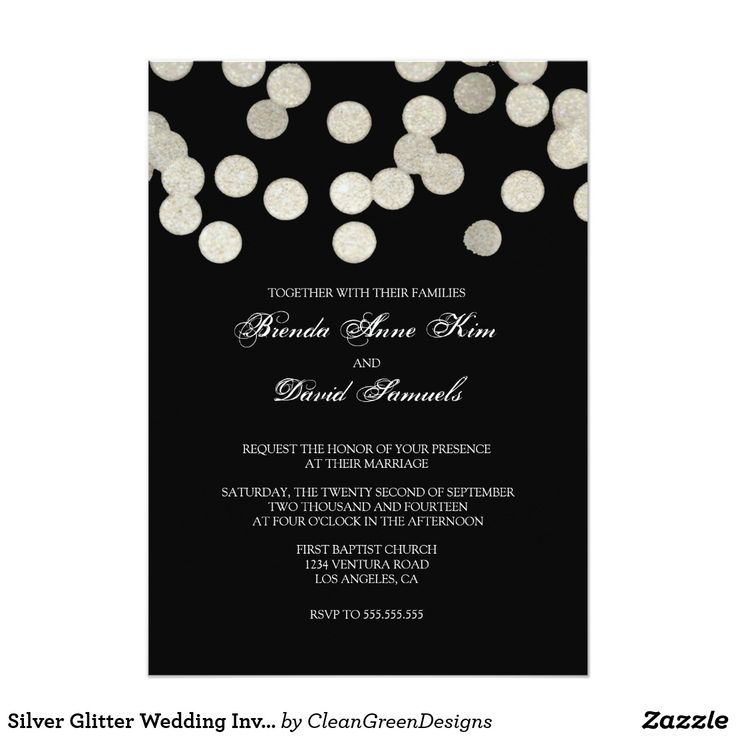 wedding invitation email free%0A     in creating your design  feel free to contact me at  cleangreendesignszazzle gmail com  I look forward to hearing from you  Fun wedding  invites