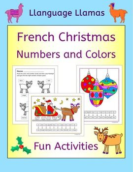 140 best Elementary French for young language learners images on ...