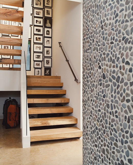William S Woodworks Wood Stairs: 17 Best Images About Exceptional Design On Pinterest
