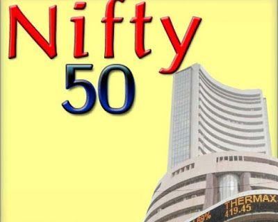 Best Share Market Blogs | Best Stock Market Blogs | Best Share Market News: Free Stock Tips Stock Market Nifty Sensex Market C...