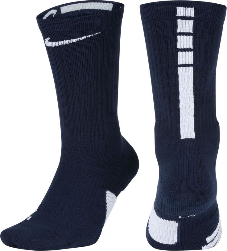 Nike Elite Basketball Crew Socks Men S In 2020 Basketball Shorts Girls Nike Elite Socks Kids Outfits Girls