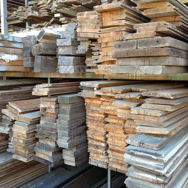 78 best images about recycled building materials on pinterest for Eco building supplies