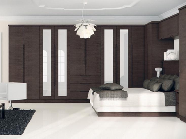 9 Best Bedroom Images On Pinterest Bedrooms Walk In